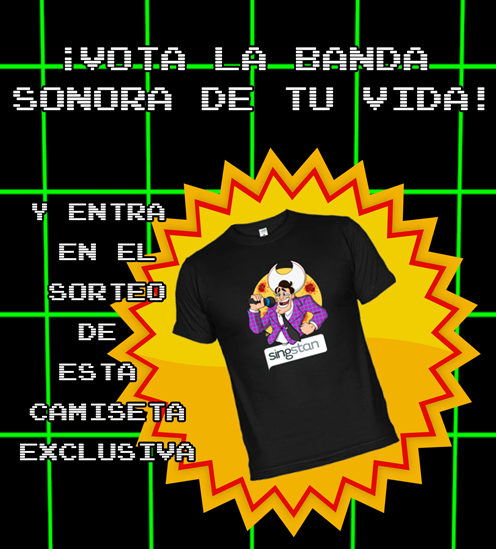Banda-Sonora-Revised