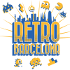 Crónica : RetroBarcelona 2014