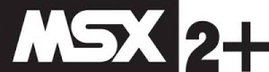 msx2+-logo-300x81