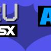 Crónica : 46 Reunión de usuarios de MSX de Barcelona