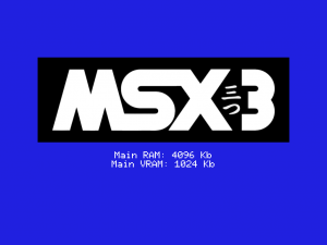 screensho-msx3