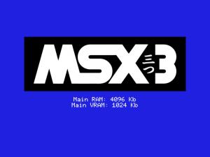 screensho-msx3