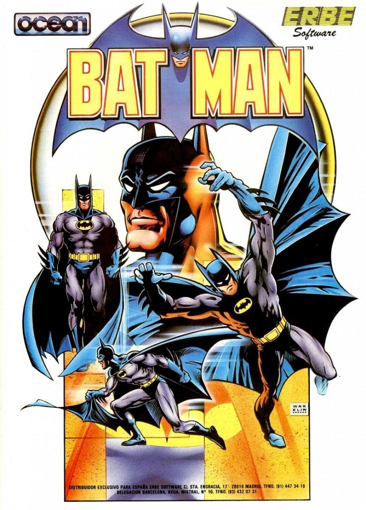11584.Batman_jon_ritman_portada