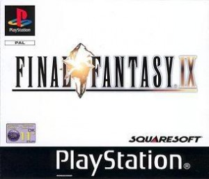 Final_Fantasy_IX_Cover