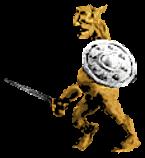 Witchaven - Goblin del desierto