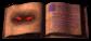Witchaven - Visión nocturna