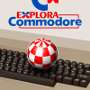 Explora Commodore, el primer evento sobre Commodore