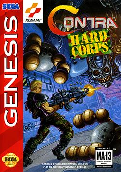 Contra_-_Hard_Corps_Coverart