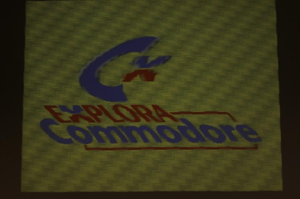 EXCommodore43