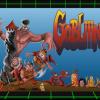 Podcast especial Gobliiins