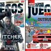Recomendaciones : New Súper Juegos