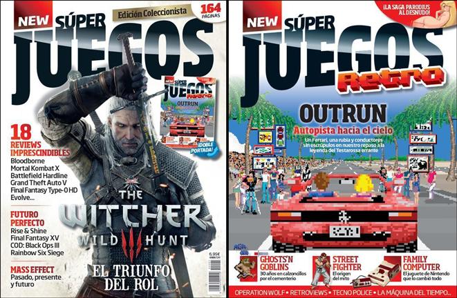 New-super-juegos-2
