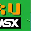 Crónica : 47 Reunión de usuarios de MSX de Barcelona
