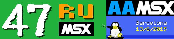 RuMSX