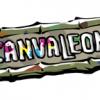 Crónica presentación de Canvaleon
