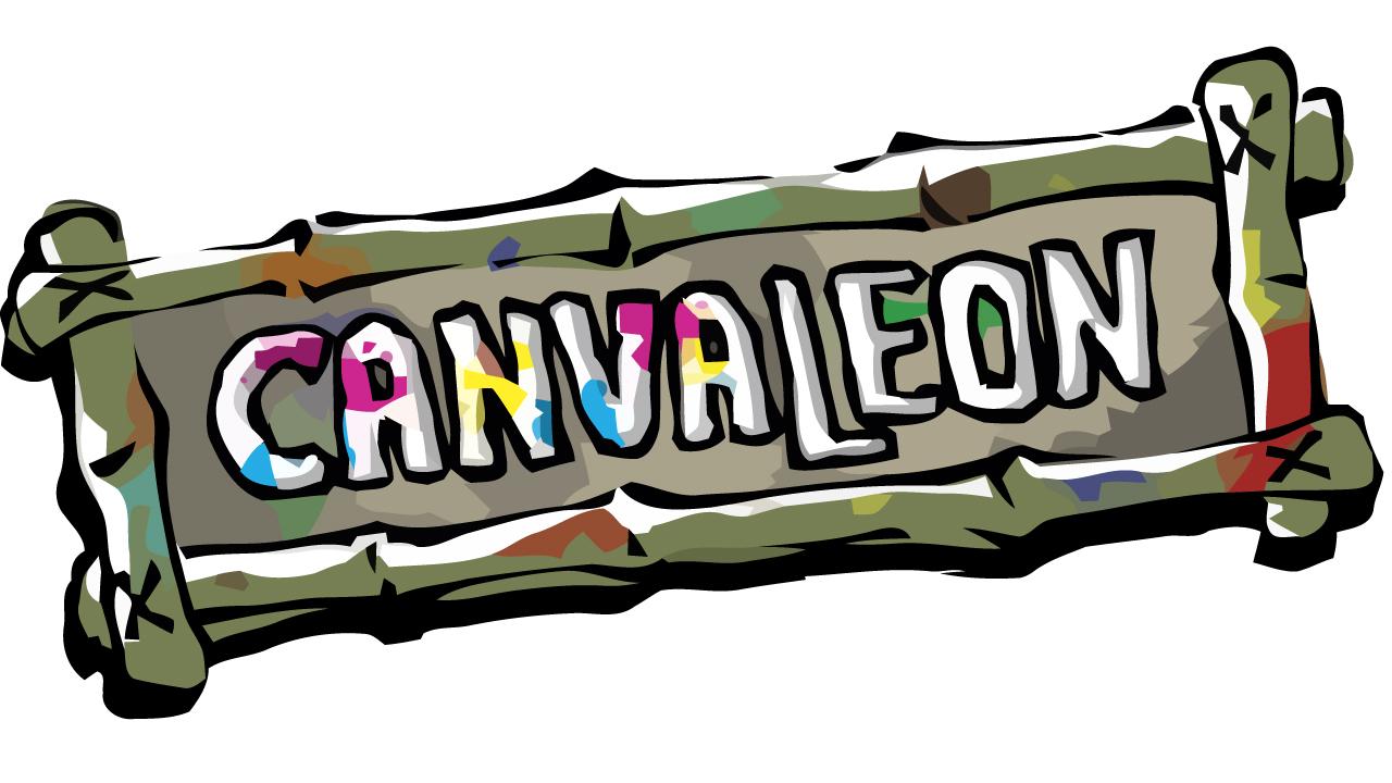 CANVALEON_LOGO
