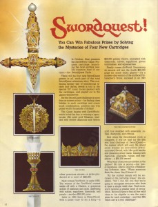 swordquest_serie