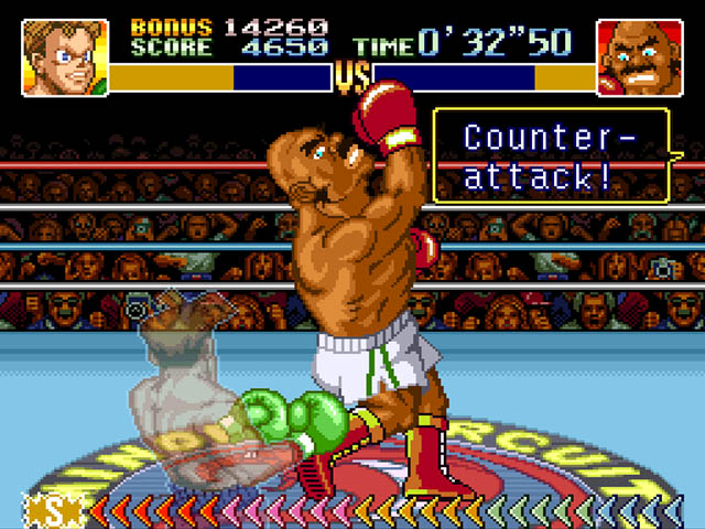 Super_Punch-Out!!