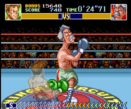 punch_out_1