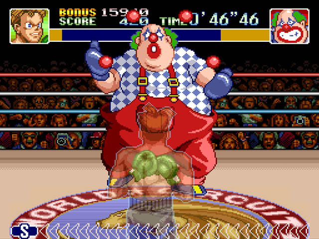 punch_out_2