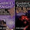 Personalidades ilustres : Jane Jensen
