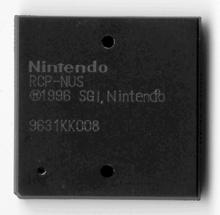220px-N64rcp