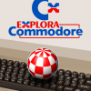 Explora Commodore 2016