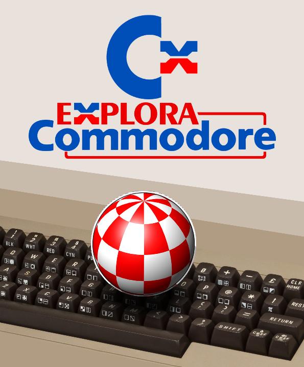 EXCommodore