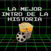 Game Museum TV 13 : La Mejor Intro de la Historia
