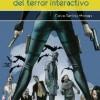 Recomendaciones : Maestros del terror interactivo