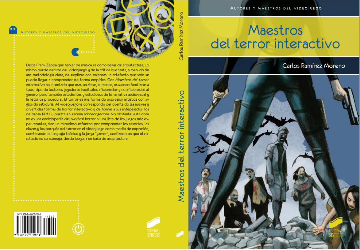 Maestros-del-terror-interactivo
