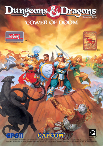 Tower_of_Doom_sales_flyer