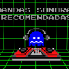 Game Museum Podcast : Bandas sonoras recomendadas
