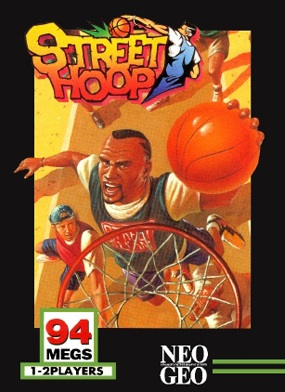 Street_Hoop_Game_cover