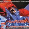 Nos vemos en Explora Commodore 2016