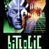 Neo-Retro : BitLogic