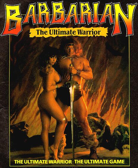 barbarian-ad