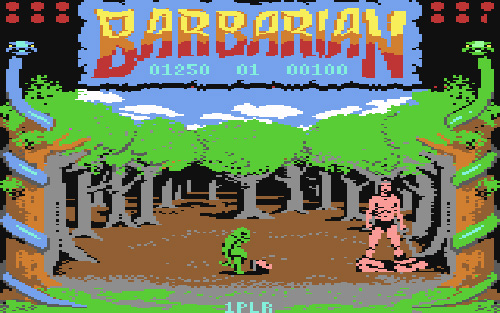 barbarian_2