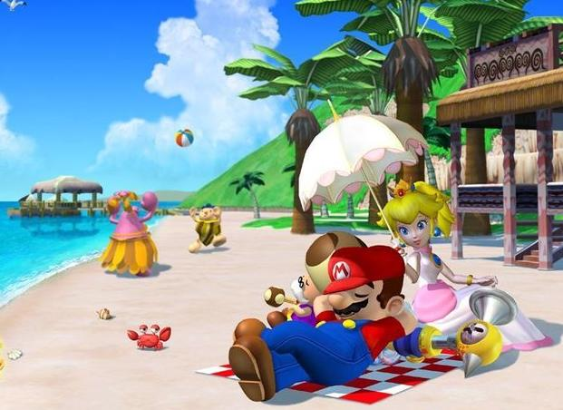 Mario-Sunshine-Beach-super-mario-bros-1990295-800-6001