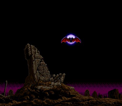 Super_Castlevania_IV_(SNES)_02