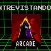 Game Museum TV 15 : Entrevistando asociación A.R.C.A.D.E.