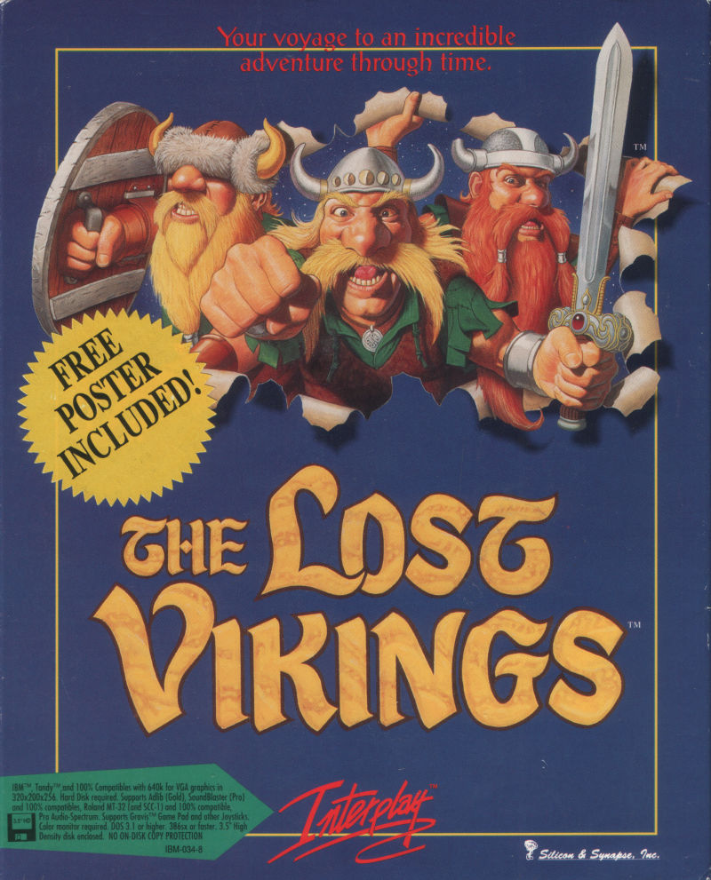 131854-the-lost-vikings-dos-front-cover