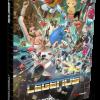 Recomendaciones : Mega Drive Legends
