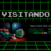 Game Museum TV 19 : Visitando RetroMadrid 2017