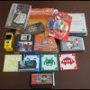 Sorteo Game Museum Sexto Aniversario