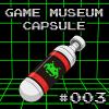 GM Capsule # 003 – Visitando la 52 RUMSX