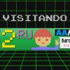 Game Museum TV 22 : Visitando la 52 reunión de usuarios de MSX de Barcelona