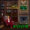 GM Podcast #004 – Videojuegos basados en obras literarias
