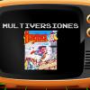 Estrenamos nueva sección en Game Museum TV
