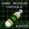 GM Capsule #005 – Leyendas Urbanas en los Videojuegos
